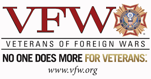 VFW Post # 1545 – Annual Golf Event @ Windham Country Club –  June 7  th 2019