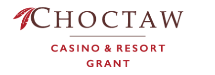 Let Freedom Ring at Choctaw Casino & Resort – Grant