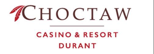Blake Shelton Live at Choctaw Casino & Resort – Durant