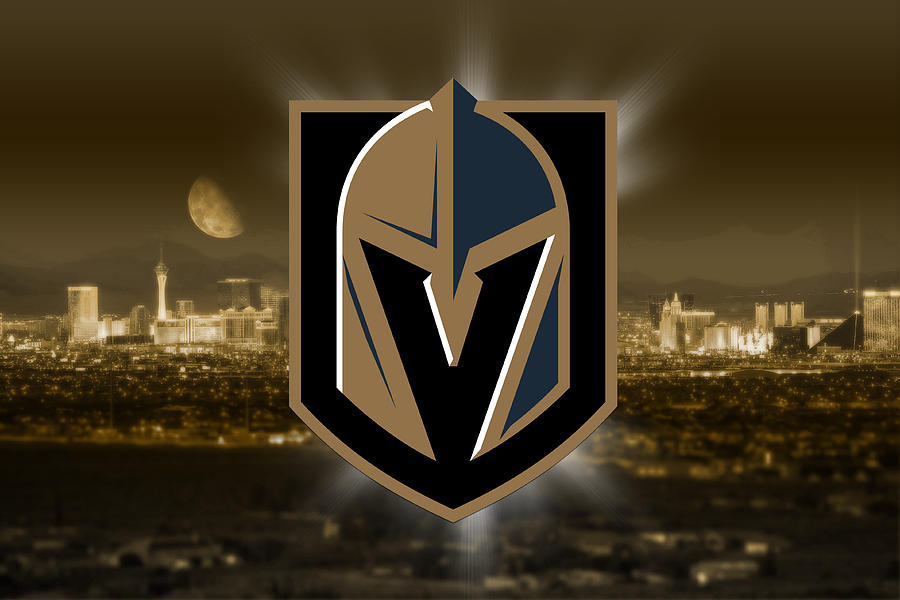Golden Knights 2019-20 schedule announced by NHL