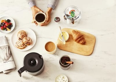 1035020353-400x284 Time-saving tips for creating simple morning routines [your]NEWS