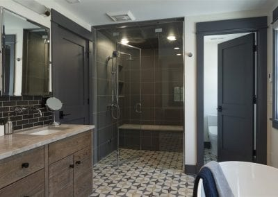 1035077929-400x284 5 latest trends in bathroom design [your]NEWS