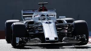 Alfa Romeo F1 team appoint Monchaux as technical director