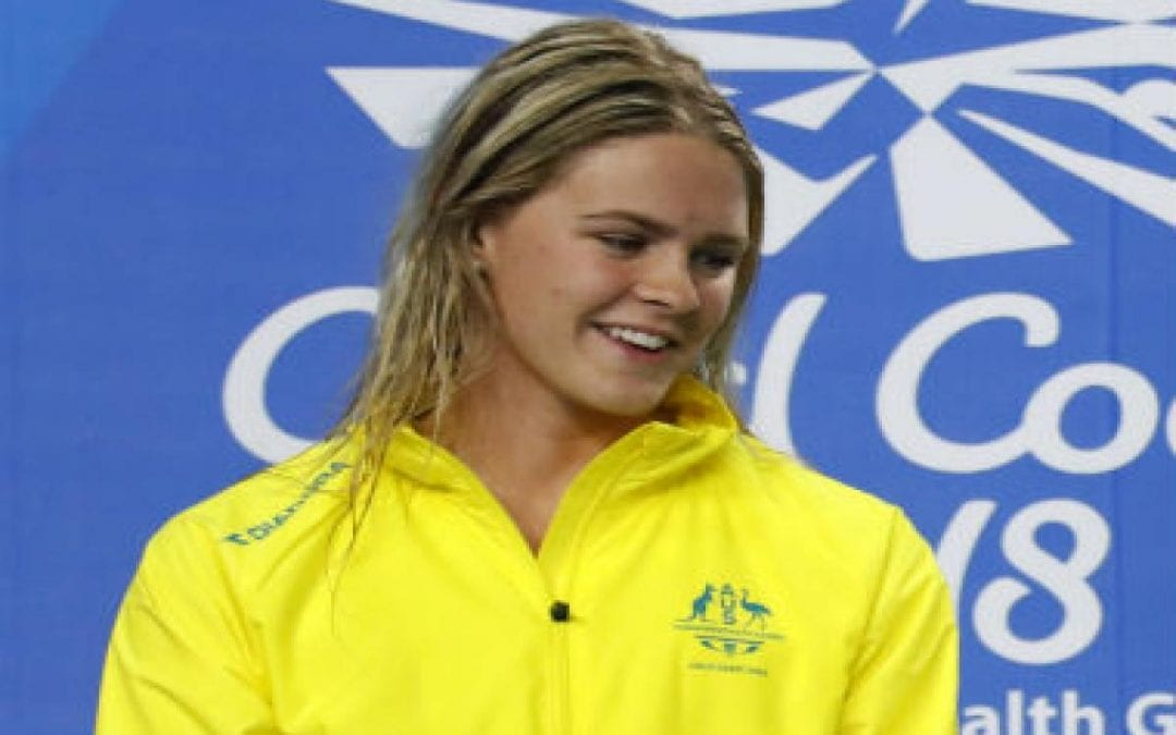 'Embarrassed' Australia defend concealing Jack's positive test