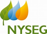 NYSEG and RG&E are preparing for high winds today