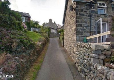 stream_img-1-1-400x284 Welsh street takes world's steepest title [your]NEWS