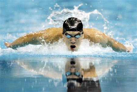 E.coli in water forces Tokyo to cancel swimming at Paratriathlon World Cup