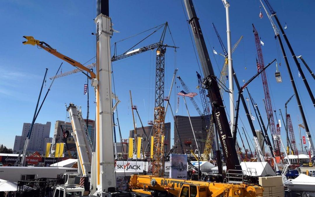 U.S. business borrowing for equipment rises 15% in July: ELFA