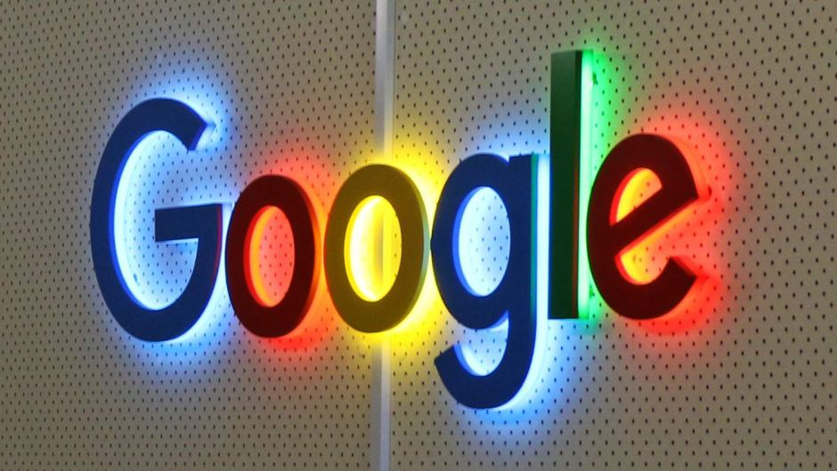 GOOGLE INSIDER EXPOSES HOW SEARCH RESULTS ARE RIGGED BY TECH GIANT