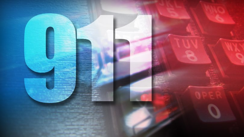 Federal 9-1-1 Grant Received For South Dakota
