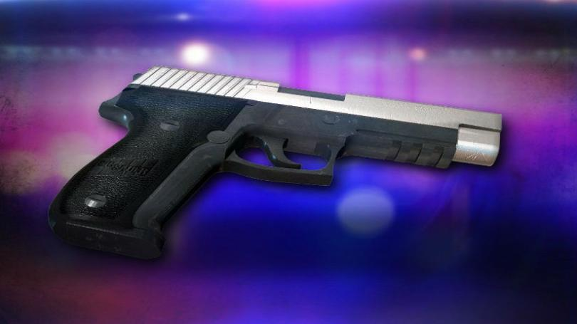 Yankton Man Arrested After Firing Gun In City Limits