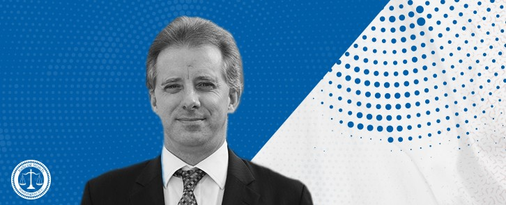FEDERAL JUDGE ORDERS FBI TO SEARCH FOR STEELE DOCUMENTS