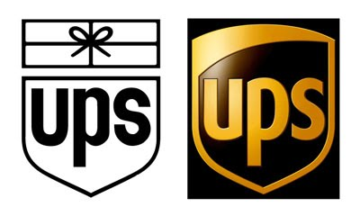 Regional UPS Center To Locate In Yankton