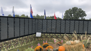 aade861a-d23e-472c-98af-e377bd8c7b2f-large16x9_TravellingVietnamWarmemorial-2-300x169 Traveling Vietnam Memorial Wall @ various Greene County Sites 8/21 -8/25 [your]NEWS