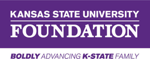 A Record-Breaking Year: Donors Contribute $212 Million In Fiscal Year 2019 For Kansas State University