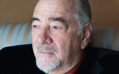 Michael Savage Slams Media Silence over His U.K. Ban Amid Omar, Tlaib Uproar