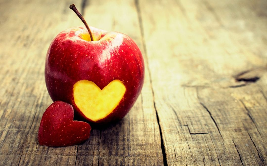 7 Lifestyle tips that can help boost your heart health