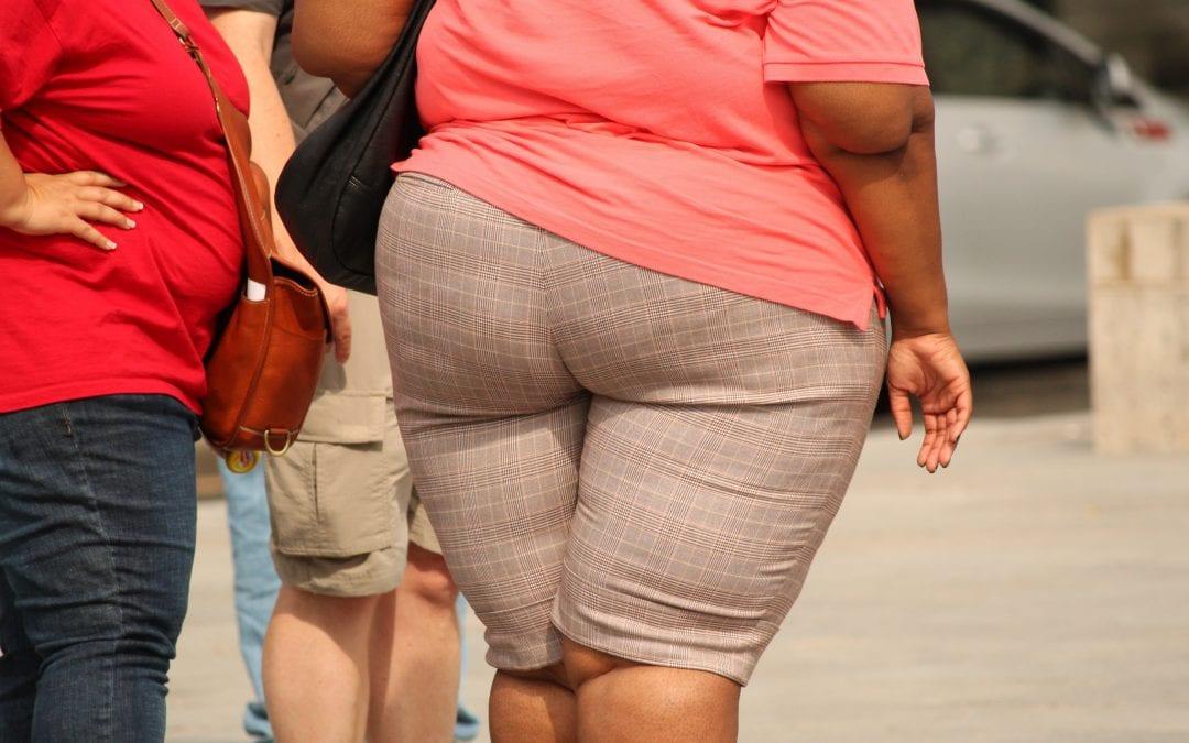 As Americans get heavier, obesity-linked cancers may strike earlier