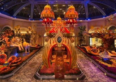 5d891a748fe21.image_-400x284 'Indian Summer' display opens at Bellagio conservatory [your]NEWS