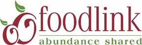 NYS awards Foodlink nearly $1M in  Workforce Development Initiative funding