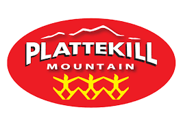 Plattapalooza  10 th Anniversary @ Plattekill Mtn Saturday October 12 th  -Roxbury , NY