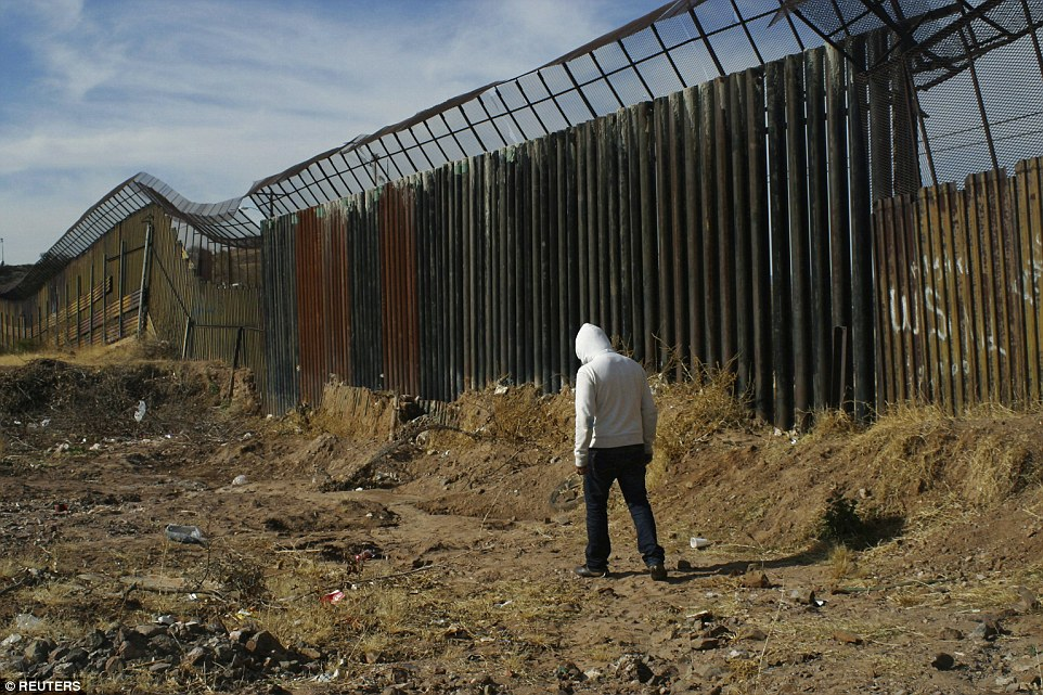 The First Illegal Border-Crossing Terrorist Is On Trial, But Don't Expect The Media To Cover It