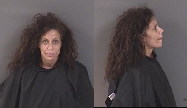 IMG_0190-scaled Narcotics Search Warrant Nets Four Arrests [your]NEWS
