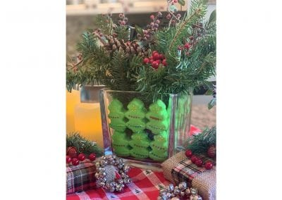 1035402688-400x284 3 DIY Decor Projects for the Holiday Season [your]NEWS