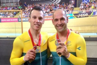 Paralympics: Australian cycling champion Modra killed in road collision
