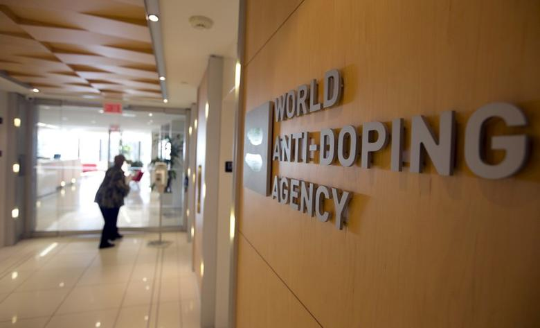 Russian runner's suspension for working with banned coach lifted: AIU