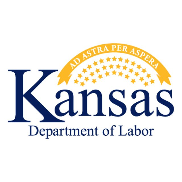 KDOL Releases 2018 Survey of Occupational Injuries and Illnesses