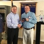 WestermanRotary-150x150 Bruce's Take 11/08/19 [your]NEWS