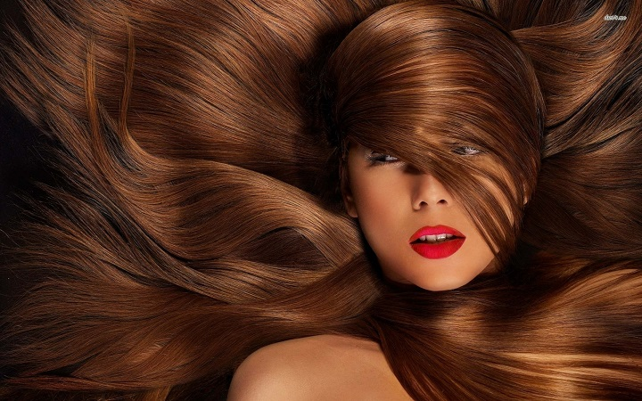 Say goodbye to bad hair days: Follow these tips to naturally care for chemically treated hair