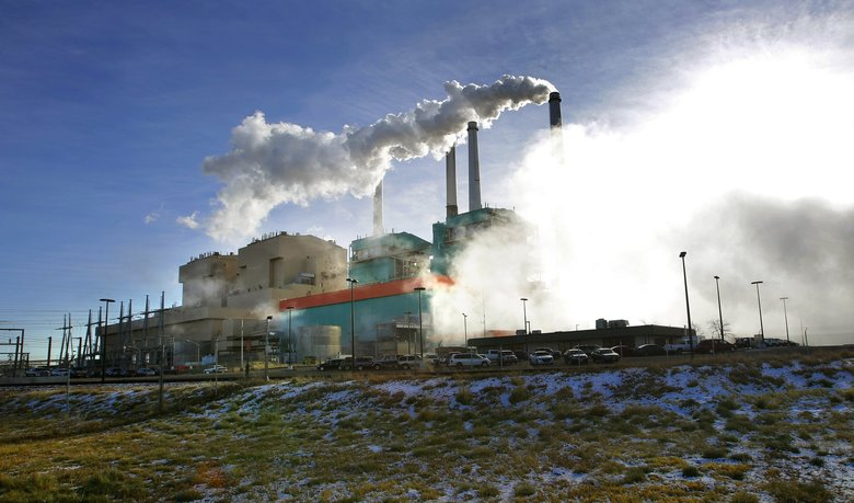 New data shows progress in reducing greenhouse gas emissions in Washington