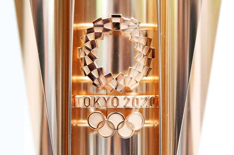 Olympics: Japan's 2011 women's soccer champions to begin Tokyo 2020 torch relay