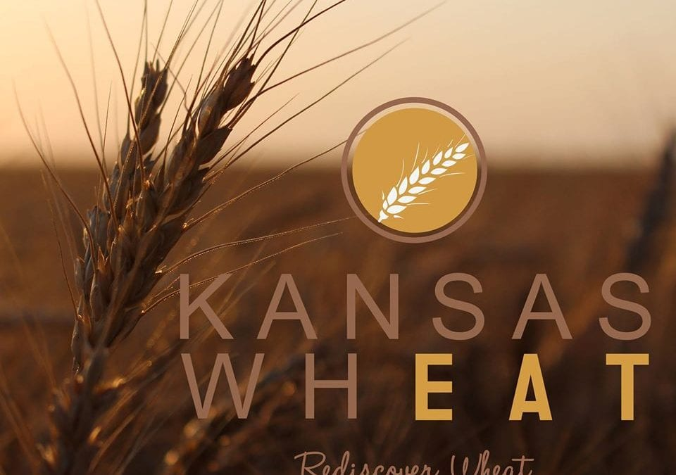 2020 Conference for Kansas Women in Agriculture Set in Manhattan
