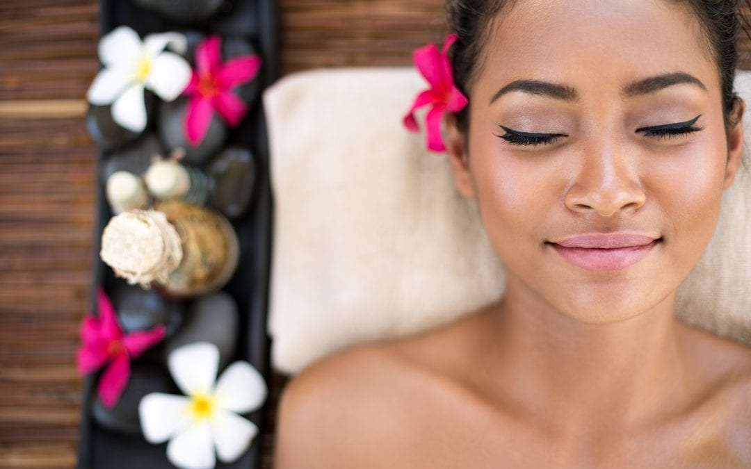 Skincare routines for different skin colors: 5 Tips to keep black skin soft and smooth
