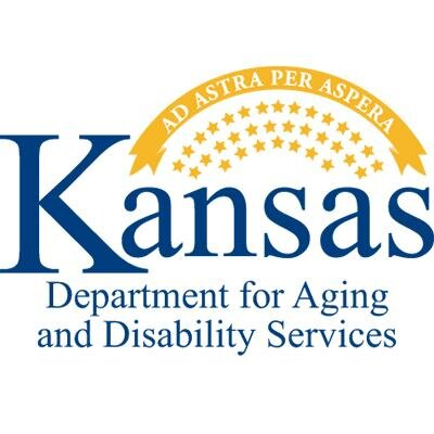 CMS Approves KDADS And KDHE Request To Amend HCBS Brain Injury Waiver; Expands Services To Children Ages 0-16 Years
