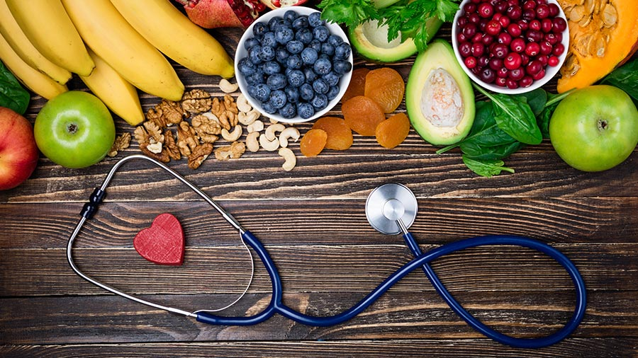 7 Predictors of heart health, plus simple ways to reduce cardiovascular disease risk