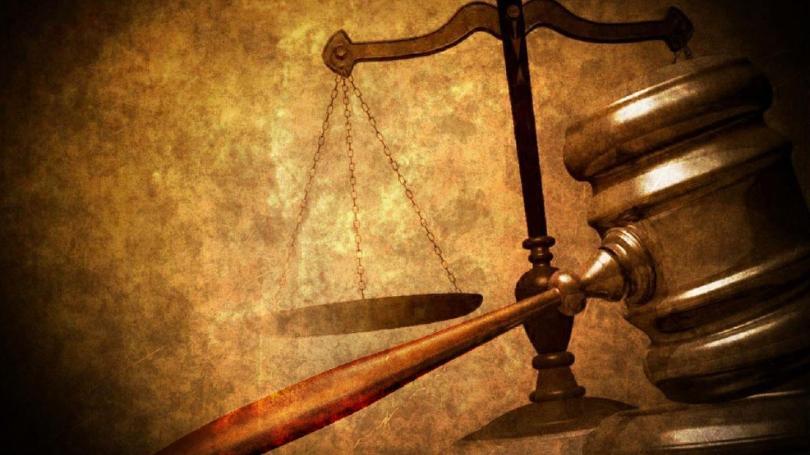Yankton Man Sentenced In Fentanyl Distribution Conspiracy