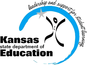 Two Kansas Schools Recognized As National ESEA Distinguished Schools
