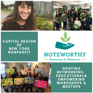 Noteworth-Resources-Logo-300x300 Free Community Clothing Swap -@ 90 McCarty Ave , Albany NY -Saturday Feb 29 - 11 am thru 3 pm. Charities Featured Garage Sales Top Stories [your]NEWS