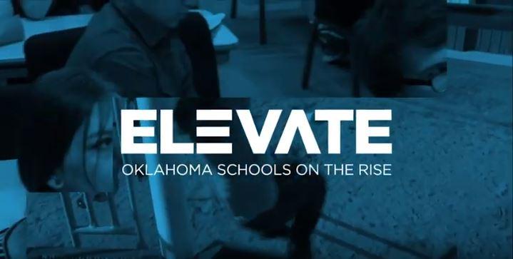 ELEVATE: Generation Citizen