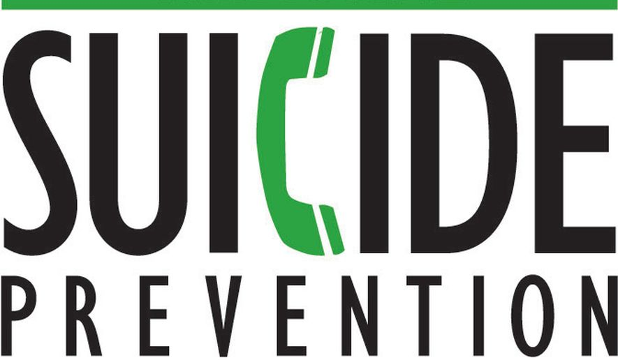 FCC Plans For Three-Digit Number For Suicide Prevention