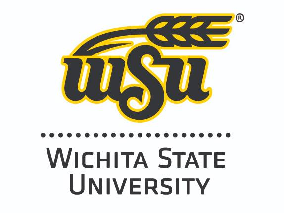 New Program Will Help WSU Students Grow IP Skills