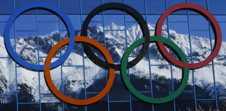 Japanese Olympic Committee gives green light for Sapporo 2030 Winter Olympics bid