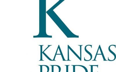Kansas PRIDE Communities Of Excellence Named