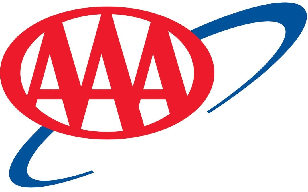 AAA Expects to Rescue more than 28,000 Kansas Drivers this Summer