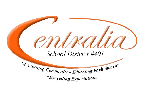 Centralia School district could cut all sports programs for the 2020-21 school year