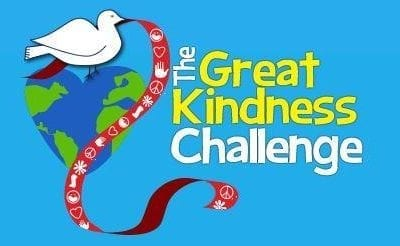 Yankton Students To Participate In The Great Kindness Challenge
